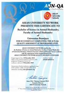 Sertifikat_AUNQA_Program_Studi_Sarjana_Peternakan_(S1)