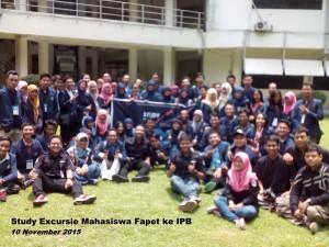 IMG-20151110-WA0007