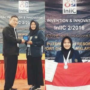 IMG-20161107-WA0008