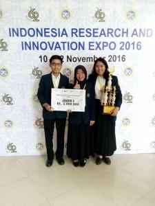 IMG-20161112-WA0009