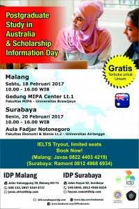 IMG-20170213-WA0042