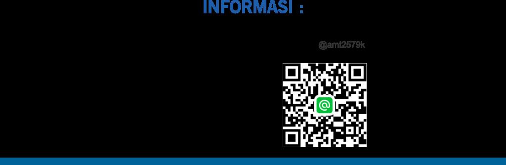 Informasi Toefl