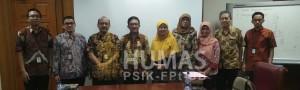 kerjasama bank Indonesia