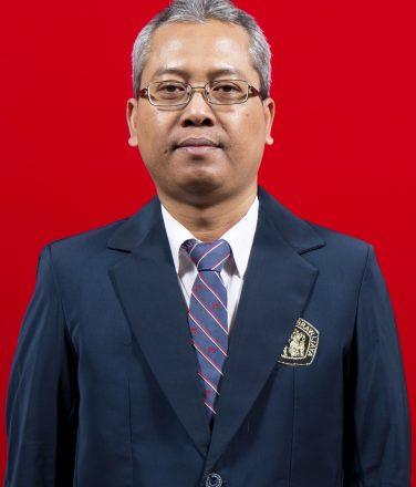 Dr.ABDUL MANAB , S.Pt.,MP.