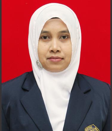 ADELINA ARI HAMIYANTI , S.Pt., MP.