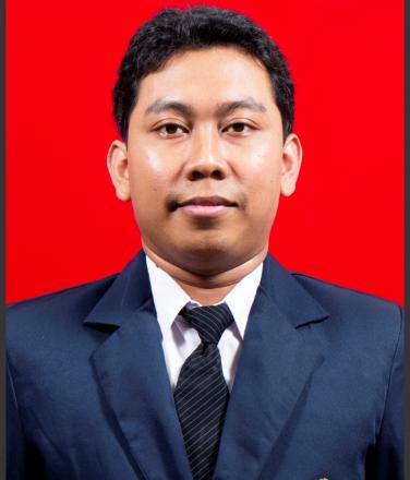 ASWAH RIDHOWI , S.Pt., M.P., M.Sc