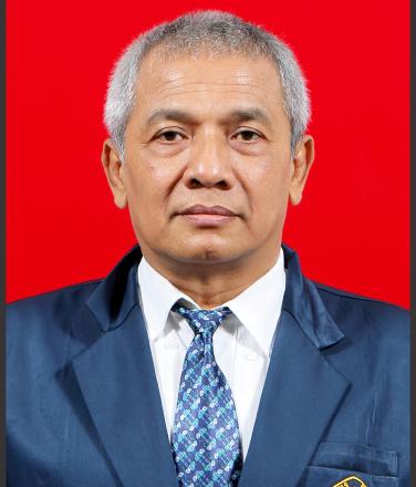 Prof.Dr.Ir. BUDI HARTONO , MS., IPU.,ASEAN Eng