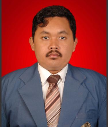FIRMANSYAH TRI SAPUTRA , S.Pt., MP.