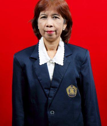 Ir. HARI DWI UTAMI , MS., M.AppL.Sc., Ph.D., IPM.,ASEAN Eng
