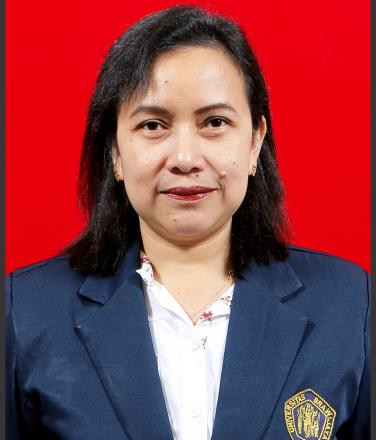HELI TISTIANA , S.Pt., MP.