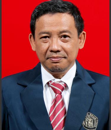 Dr.Ir. IMAM THOHARI , MP., IPM.,ASEAN Eng