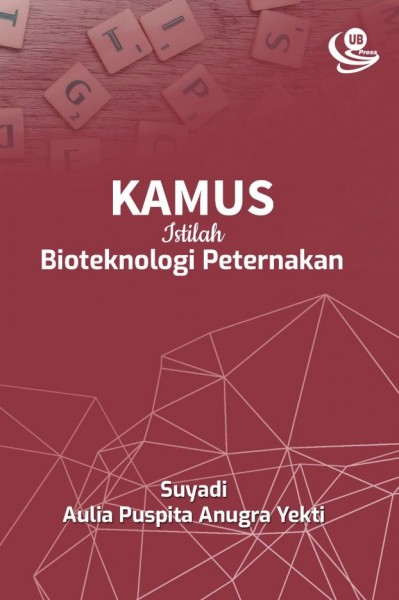 Prof.Dr.Sc.Agr.Ir. Suyadi, MS, IPU., ASEAN Eng.