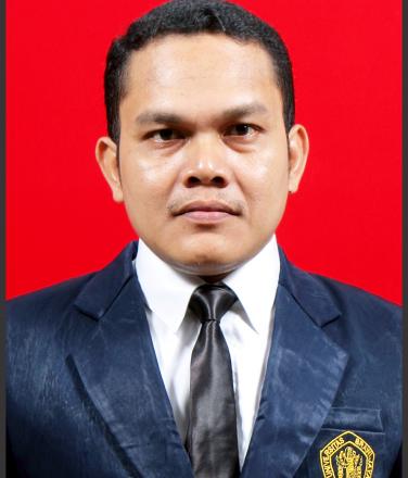 Dr. KHOTHIBUL UMAM AL AWWALY , S.Pt.,M.Si.