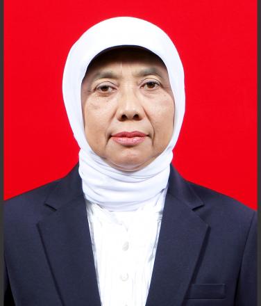 Dr.Ir. KUSWATI , MS., IPM.,ASEAN Eng
