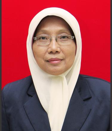 Prof.Dr.Ir.  LILIK EKA RADIATI , MS., IPU