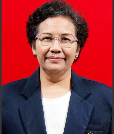 Dr.Ir. MANIK EIRRY SAWITRI , MS.