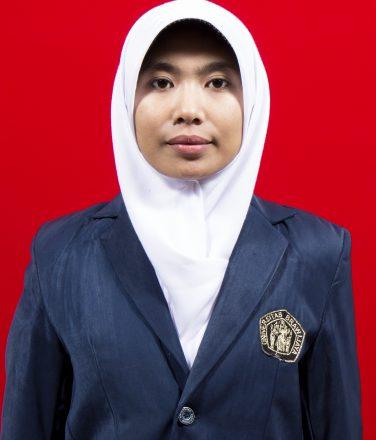 Dr. PREMY PUSPITAWATI RAHAYU , S.Pt., MP.