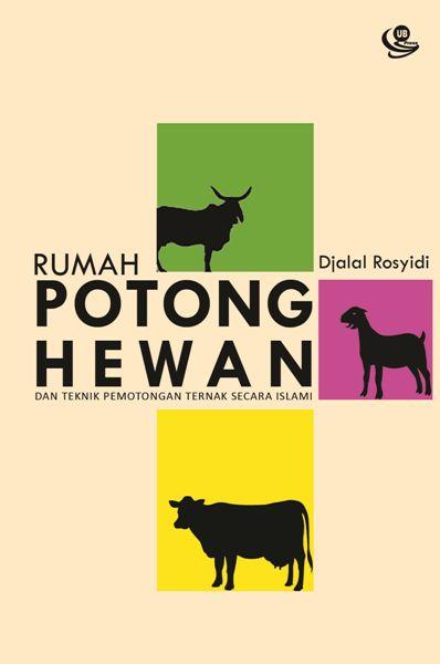 Prof. Dr. Ir. DJALAL ROSYIDI , MS., IPU.,ASEAN Eng