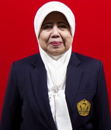 Prof.Dr.Ir. SITI CHUZAEMI , MS., IPU.,ASEAN Eng