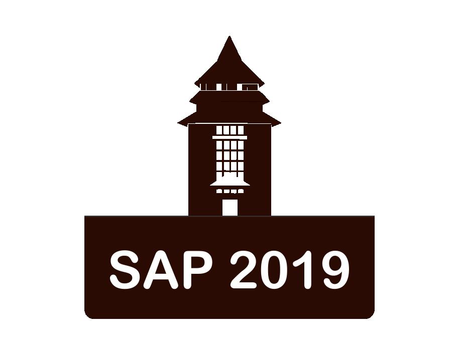Penerimaan Mahasiswa Peternakan Seleksi Alih Program 2019