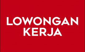 Lowongan Kerja PT. Haida Agriculture Indonesia