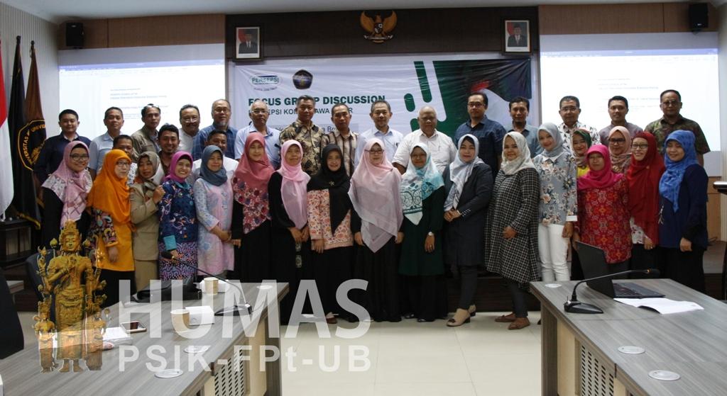Harga Ayam Pedaging Anjlok, Perhimpunan Ilmuwan Sosial Ekonomi Peternakan Indonesia Adakan Diskusi
