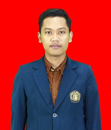 Mochamad Tono, A.Md