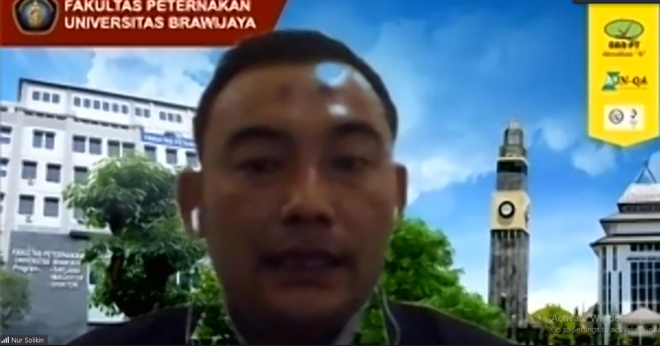 Strategi Pengembangan Sapi Potong di Kabupaten Kediri untuk Tingkatkan Perekonomian