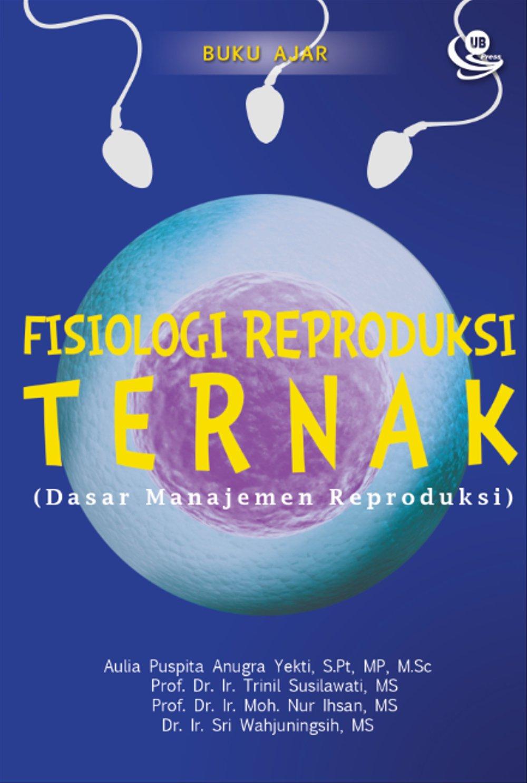 Prof.Dr.Ir. TRINIL SUSILAWATI , MS., IPU.,ASEAN Eng