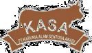 Kerjasama Logo