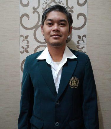 Aditya Widianto