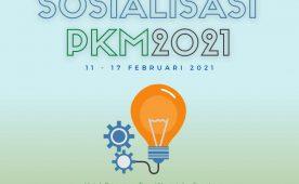 Socialiszation of PKM 2021