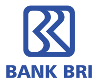BRILiaN Scholarship Program 2021